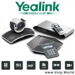 VoIPDistri.com to Introduce Yealink 1080P Video Conference Solution